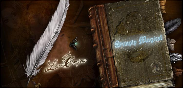 LeviCorpus l'aprés épilogue