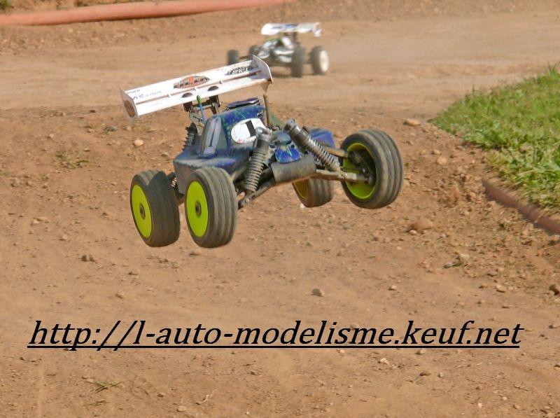 Bienvenu a vous tous sur le forum de l'auto modelisme RC et TT !