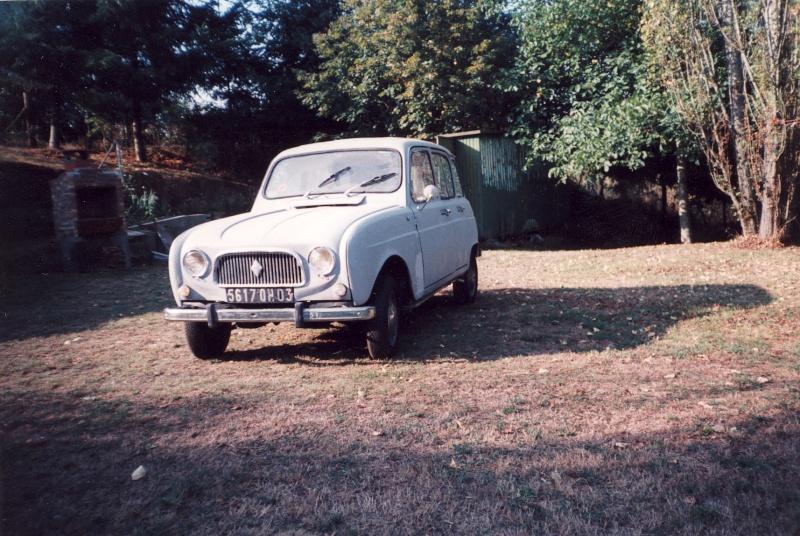 1996-v10