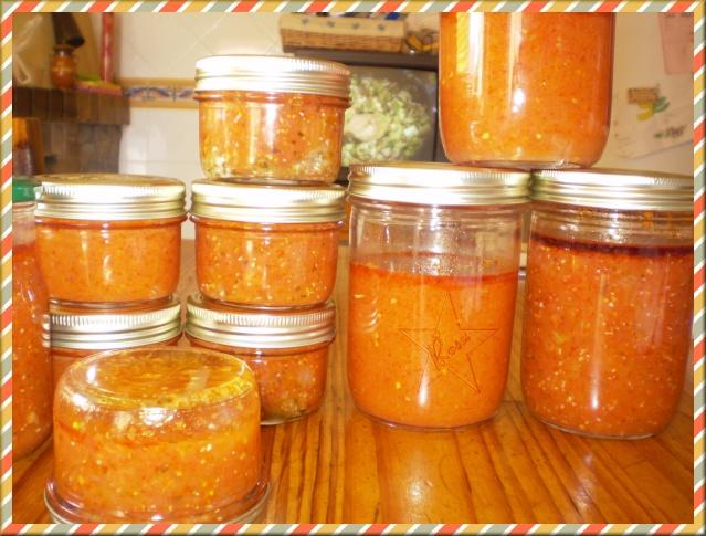 tomate22