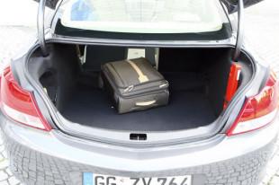 Astra Limousine Kurbeln Im Sirenentakt Opel Blog