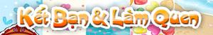 http://i51.servimg.com/u/f51/12/51/42/20/lamque10.jpg