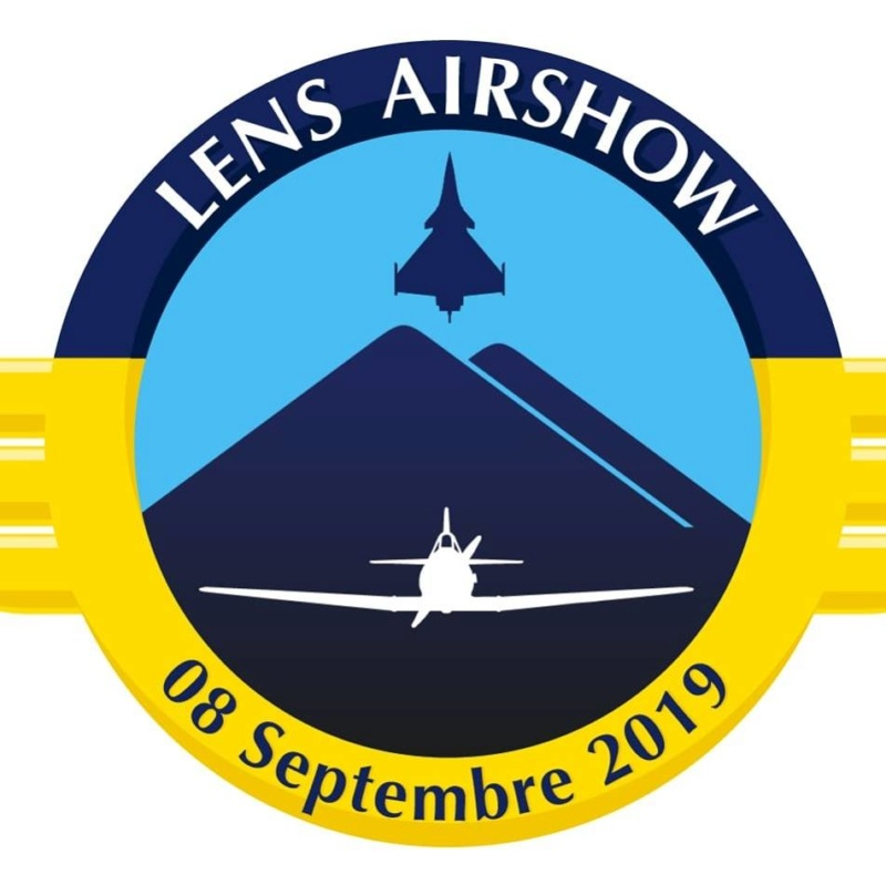 Meeting Aerien de Lens Bénifontaine nord airshow Meeting Aerien 2019