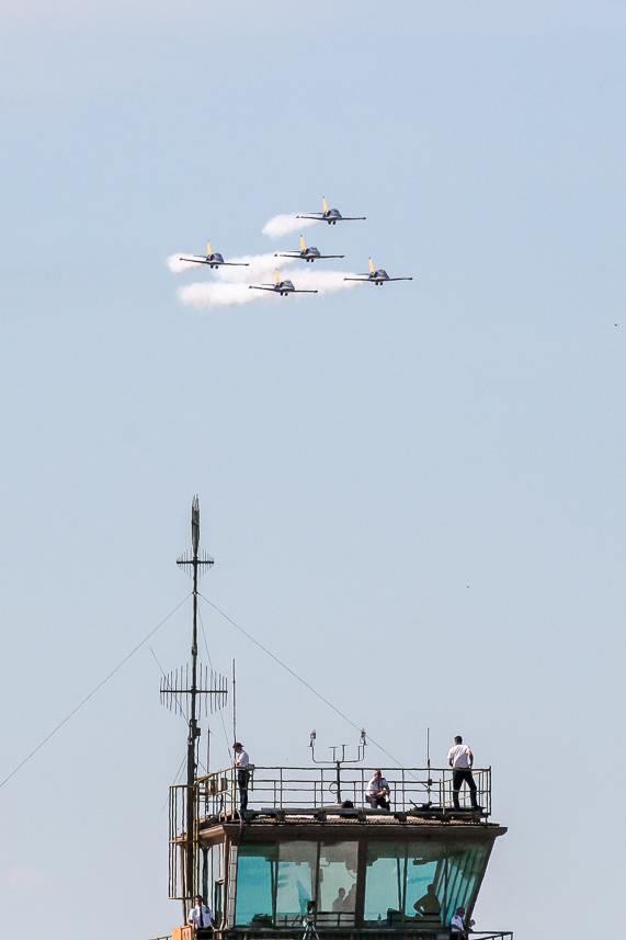 Comment photographier les avions lors d'un meeting aérien ou Prendre des photos en meeting aérien et Comment photographier les avions, les hélicoptères puis photographier un show aérien Conseils pour faire des photos aériennes