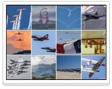 Boutique French Airshow TV vente de Photos Aero meeting aerien