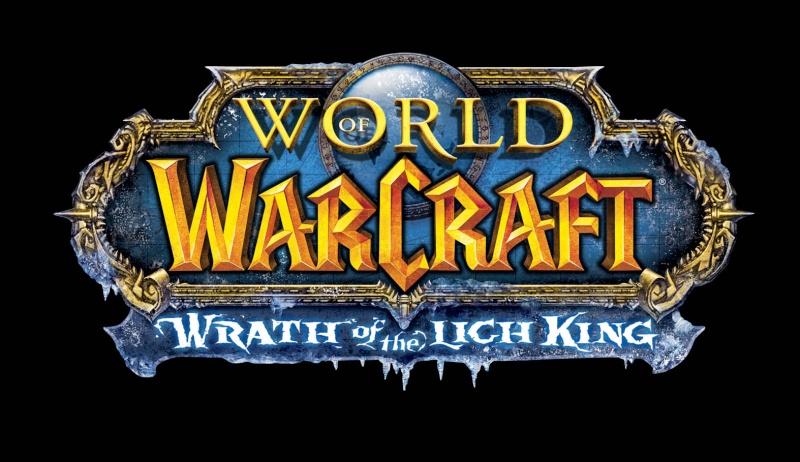 Скачать клиенты для World of Warcraft 3.3.5 и 4.3.0 (RU) и (ENG. бесплатный
