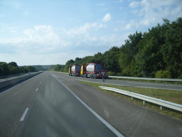 photos en vrac de camions 3 u00e8me page