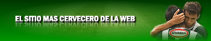 Racing Club de Montevideo - Foro Cervecero - Foro de La Escuelita de Sayago
