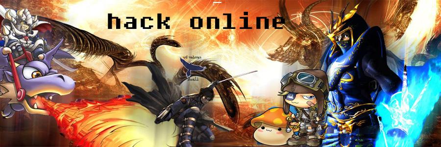 GamerzHack