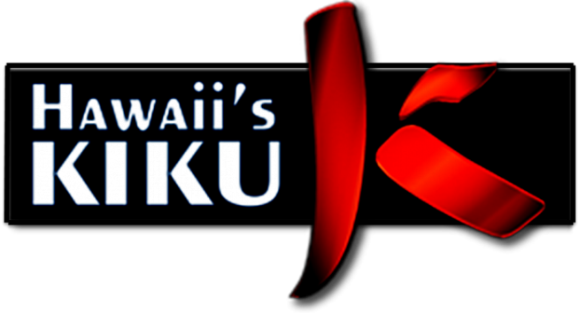 Watch Online KIKU-TV Honolulu Here