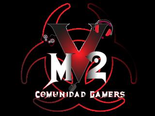 MegaVicia2