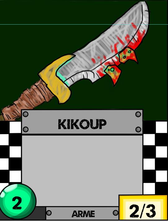 kikoup10.png