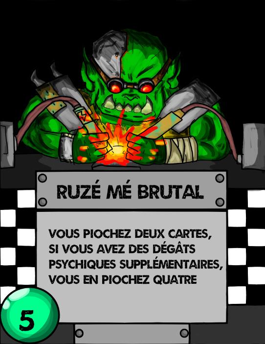ruzzo10.png
