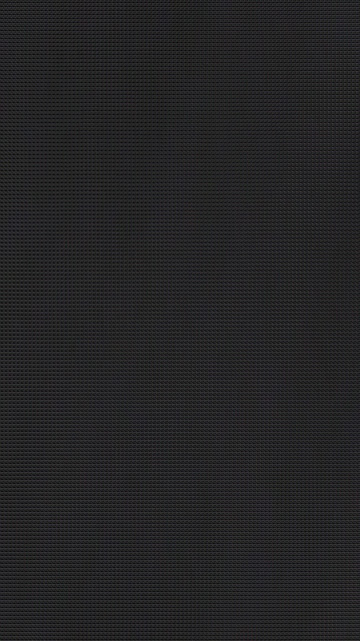 crypte17.jpg