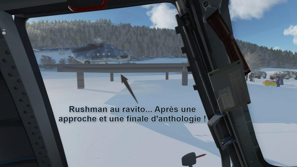 rushma10.jpg